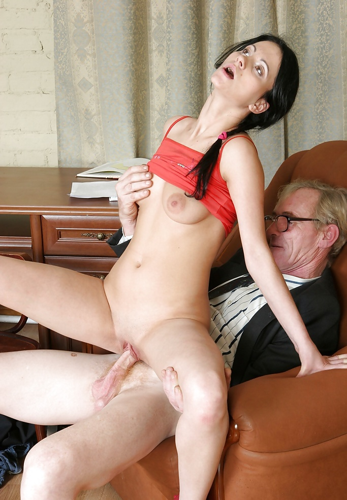 porn-old-man-teacher-student