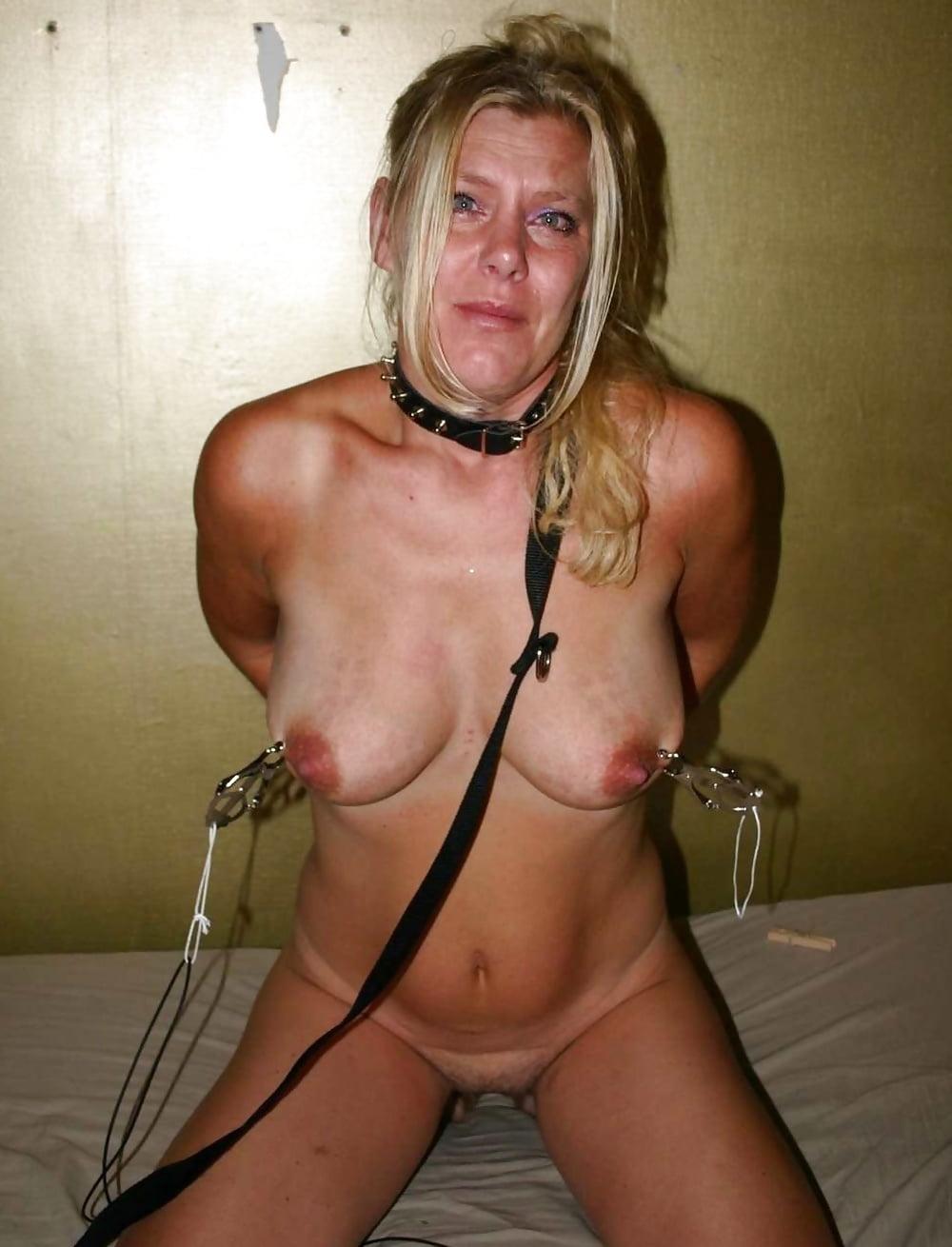 Sex Slaves Crying - 37 Pics  Xhamster-9133