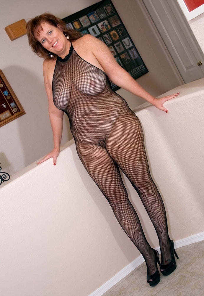 naked-sex-dawn-marie-naked-pictures