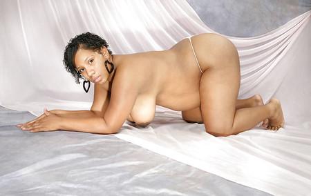 Janeway nude
