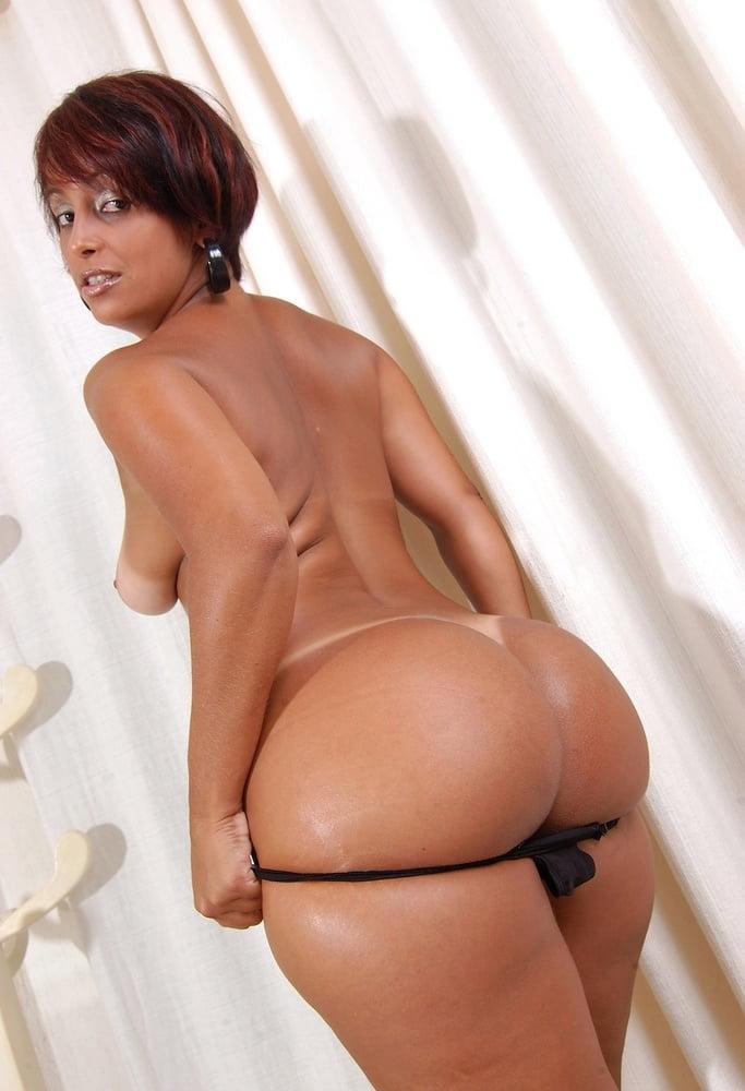 Gigi darlene nude pics pics, sex tape ancensored