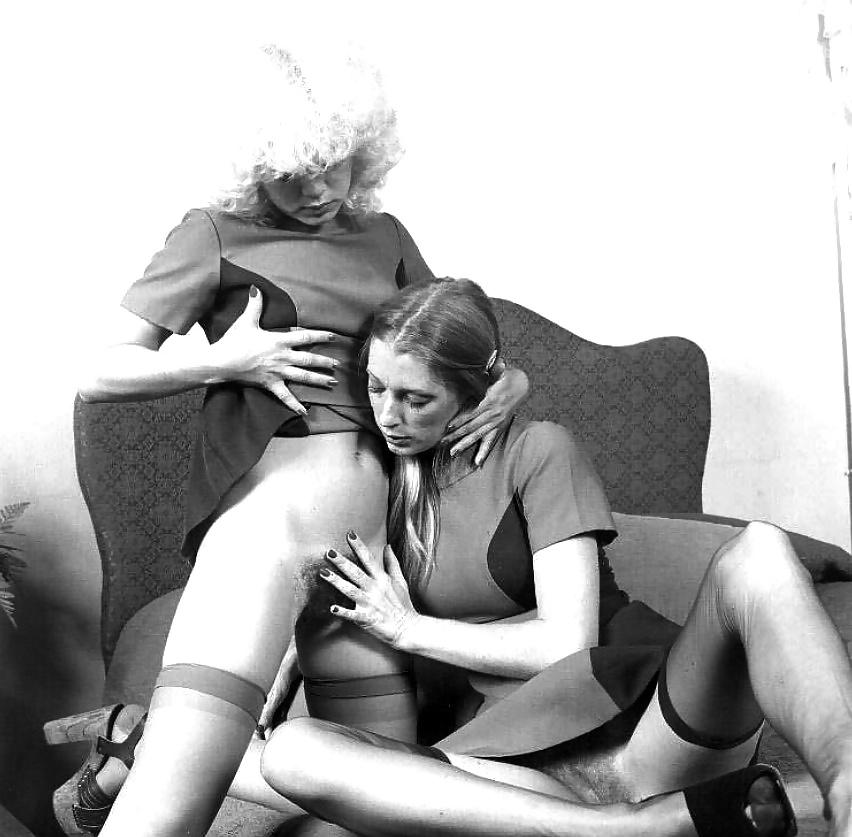 Смотреть легкое порно советские лесбиянки, шикарное русское порно с пышками