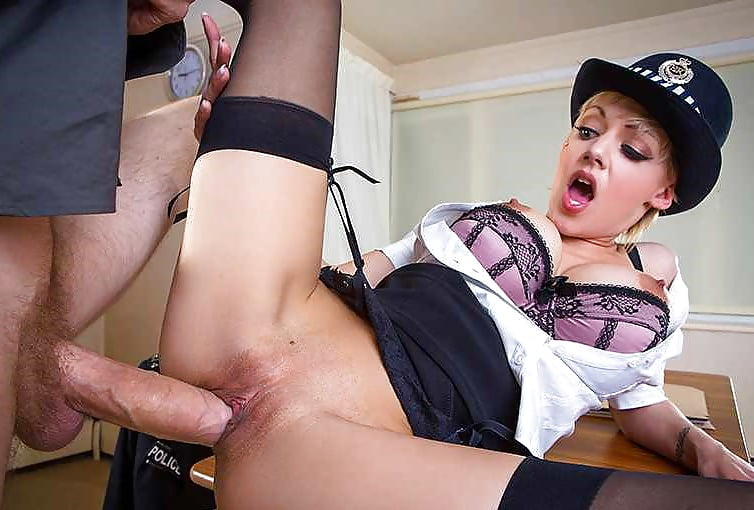 german-uniform-porn-pictures-nude-genelle-williams