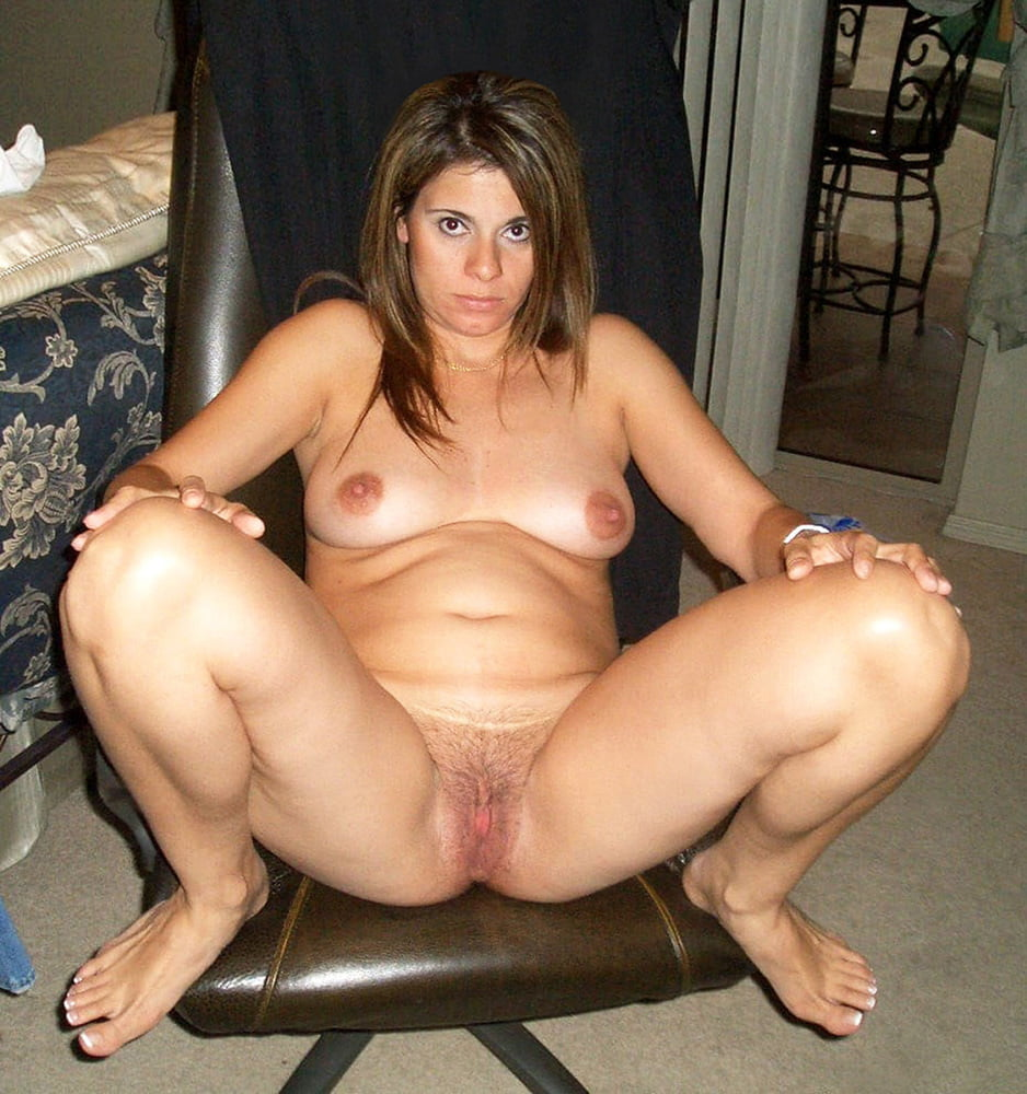 Nude mature wives pictures
