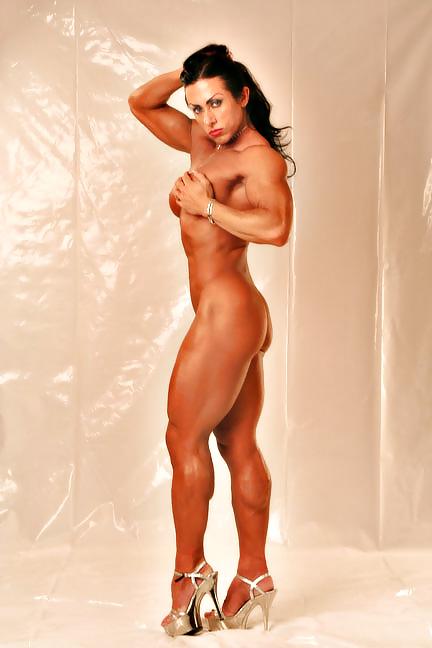 Fbb x nude, piranha pics topless