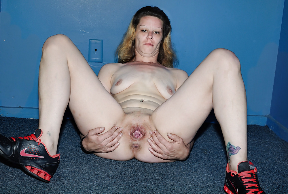 Ugly sex pics photos free