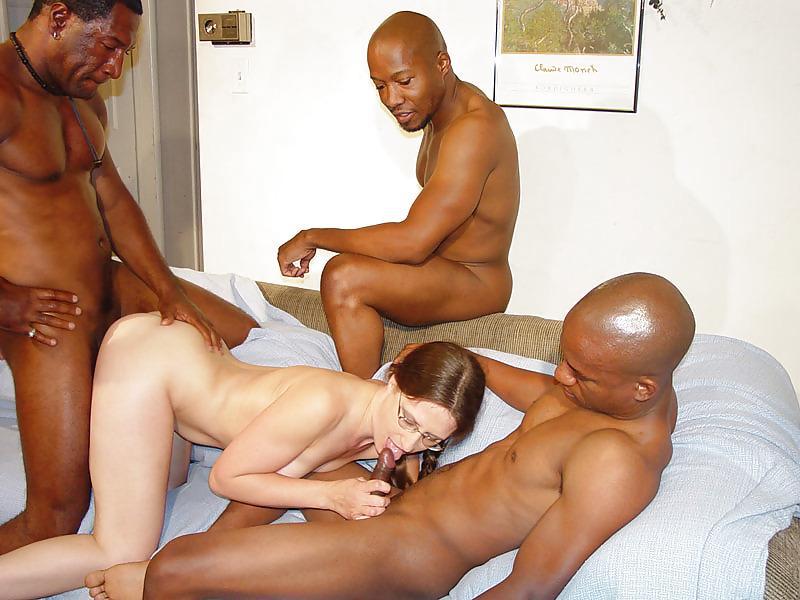 Kylie ireland porn photo