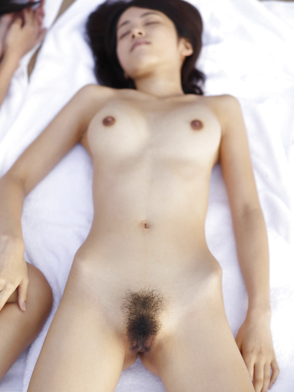 Lulu nudes