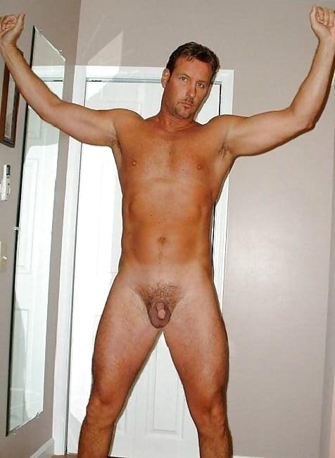 Small dick men nude