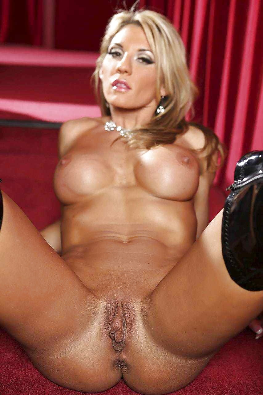 порно актрисы эбби мари смотреть онлайн - 6