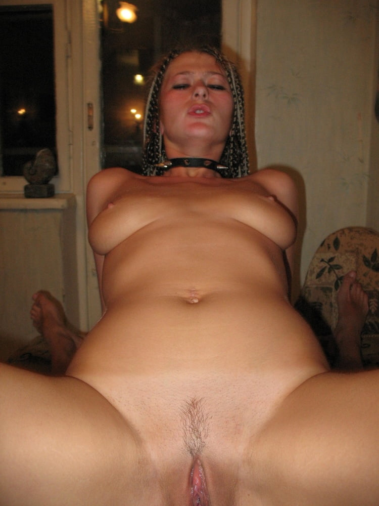 Anal Loving Amateur Babe - 74 Pics