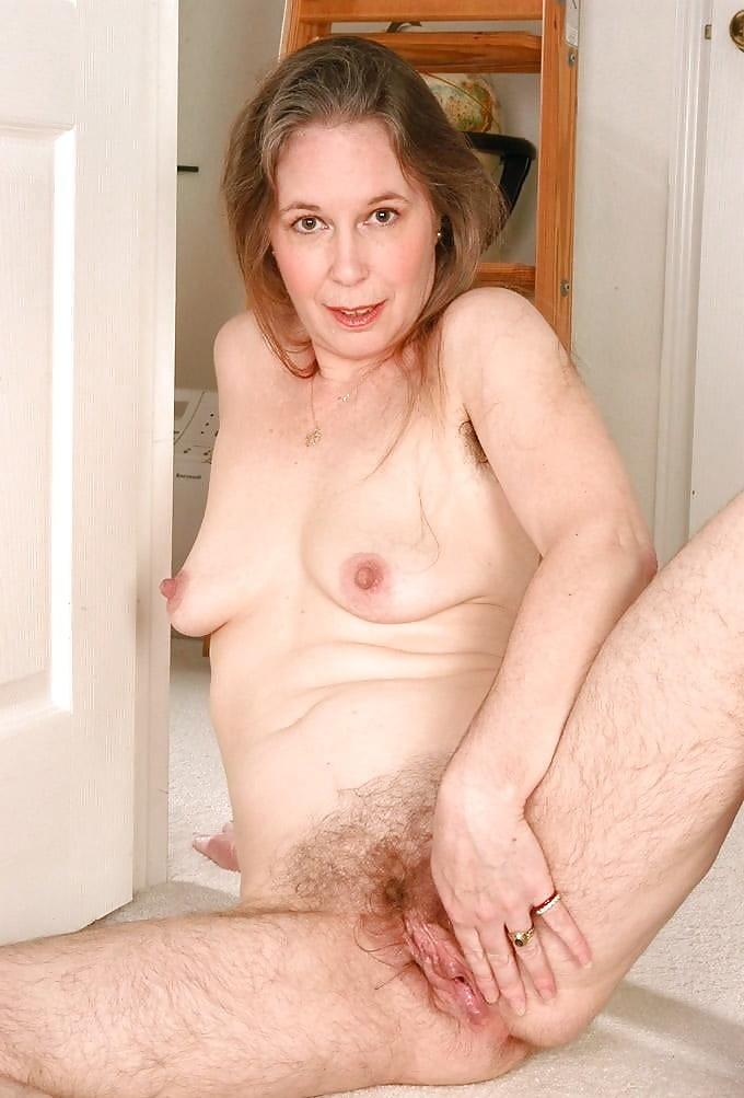 hairy-senior-sex