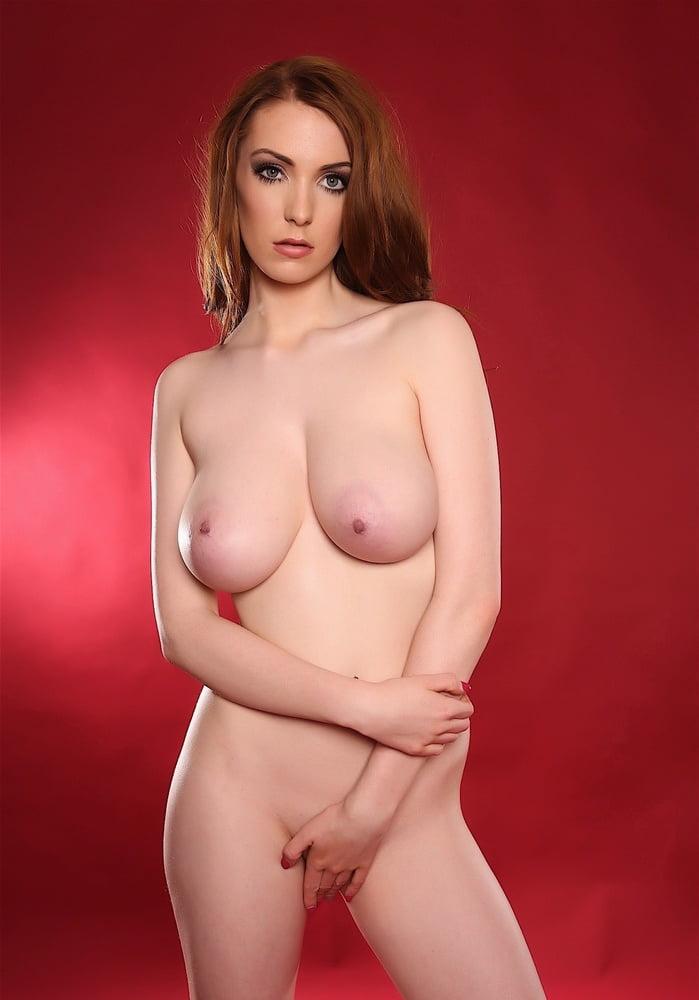 Big boobs video naked-1696