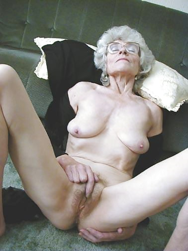 Hot Bridgette With Dark Grey Haired Streaming Galery Full Hd