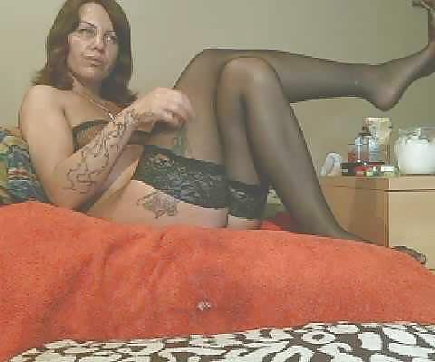 32 yo Russian Girl Webcam pict gal