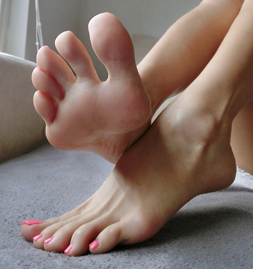 Erotic foot stories, sexy dick pictures