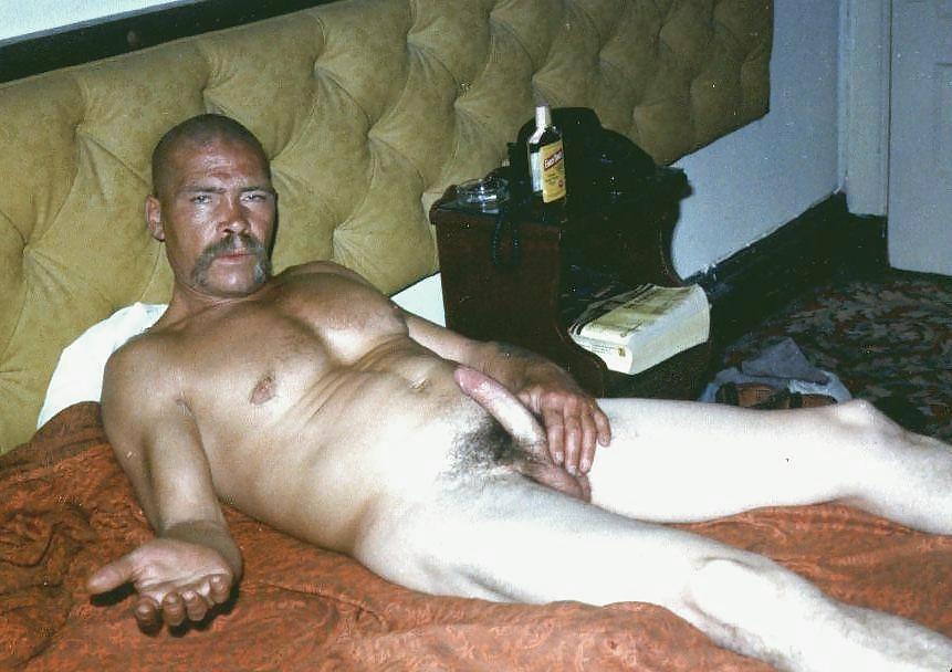 gay bareback porn studios