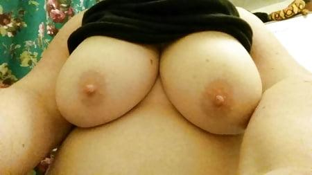 Badoo Hookup Porn Videos
