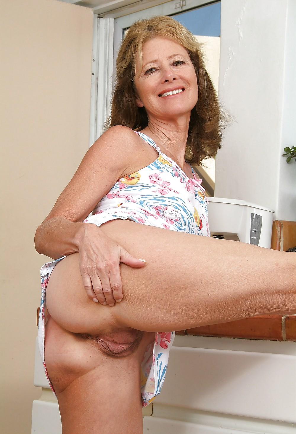 Janet porn