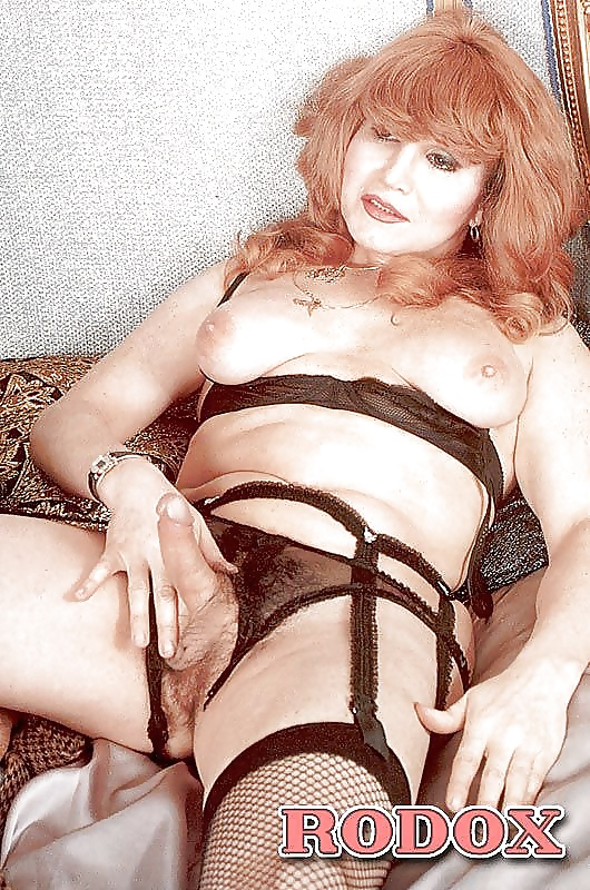 проститутки пугачева