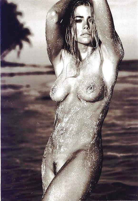 Hot moroccan nude girls