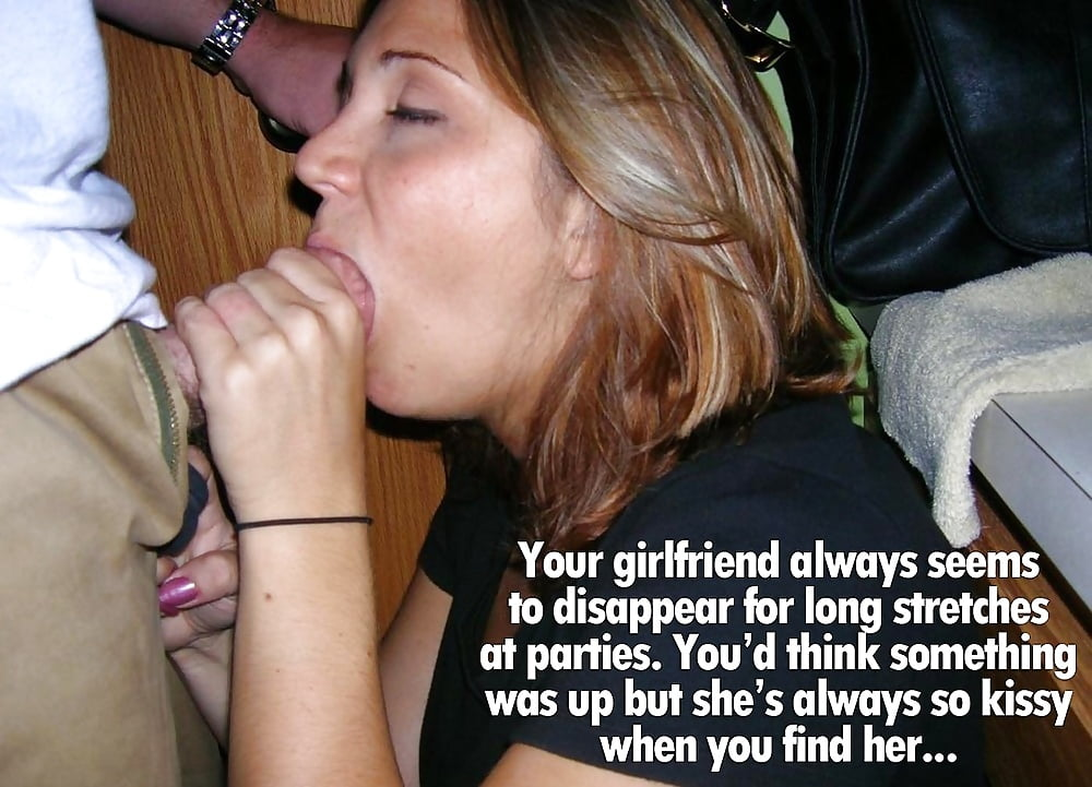 girlfriend-get-humiliated-by-blowjob-cutepussy-image-gellery