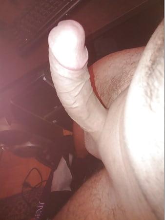 Male ass hole vacuum pumping