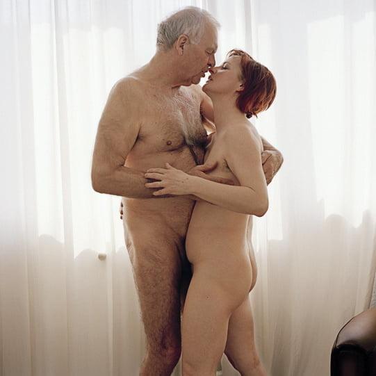 Seniors older sex galeries