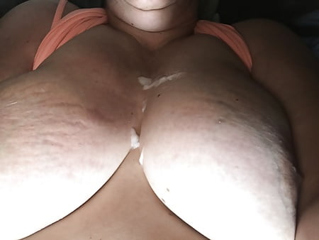 Real orgasms with dick in butt homemade