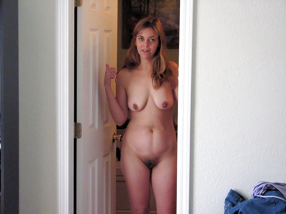 Showing Porn Images For Peeping On The Neighbor Porn