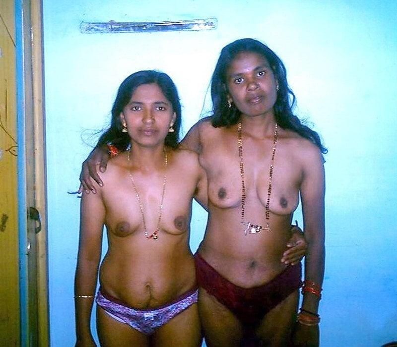 Inside the bangladesh brothels where rohingya girls are suffering