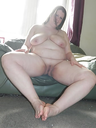 mature fat housewives