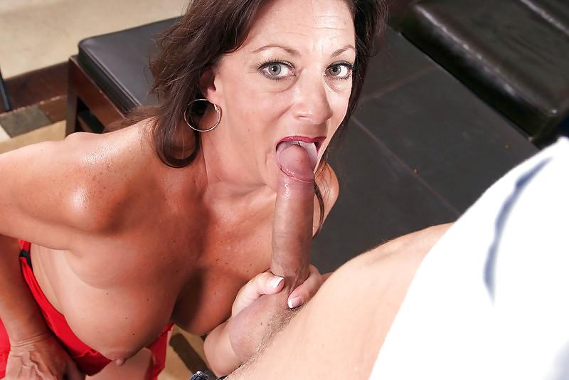 Margo Sullivan Xpics Porn, Margo Sullivan Xpics Hd