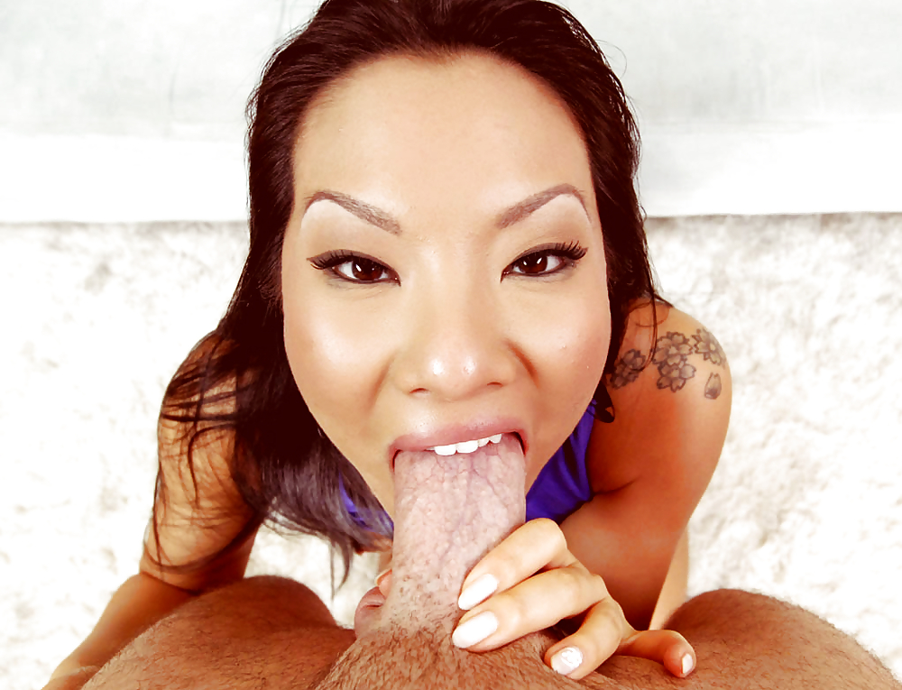 Asian Girls Bukkake Swallow