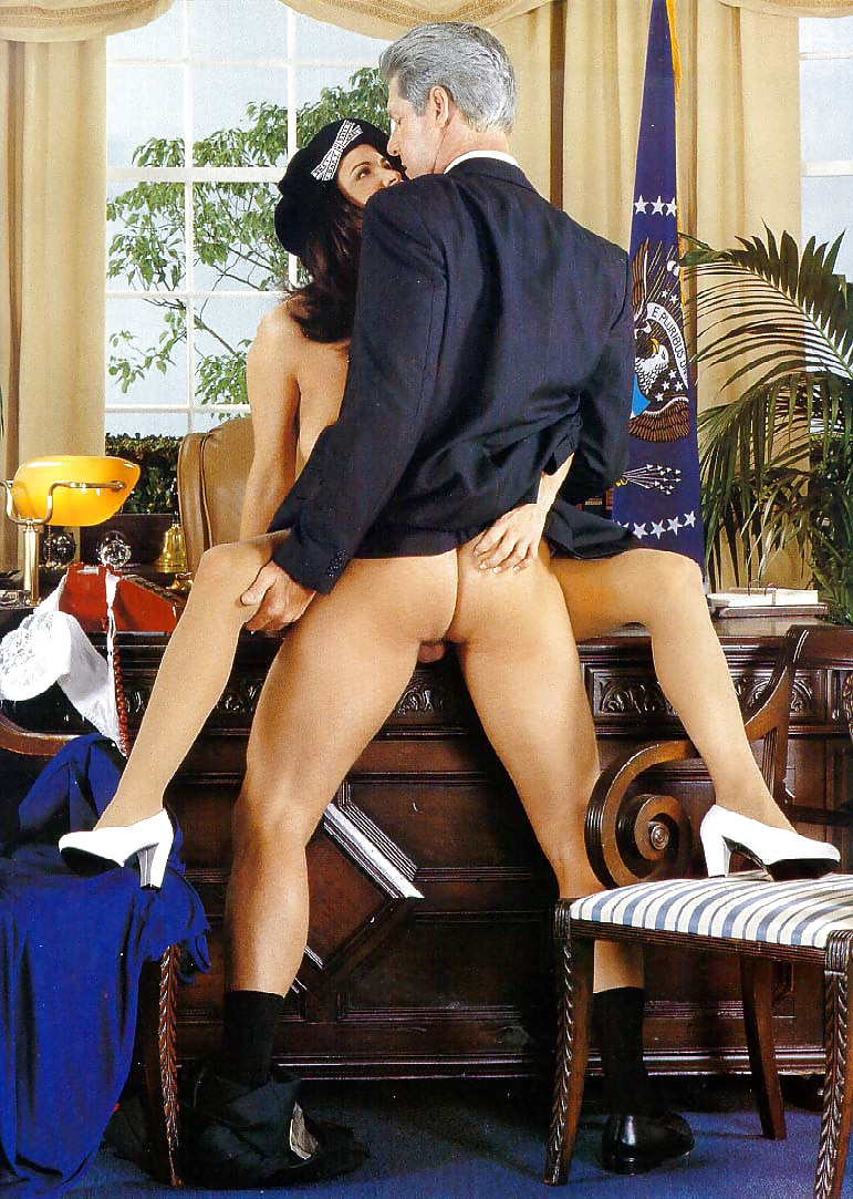 monica-lewinsky-video-xxx