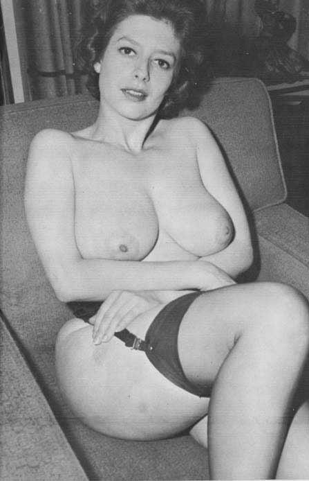 Stripper Best Porn Pics