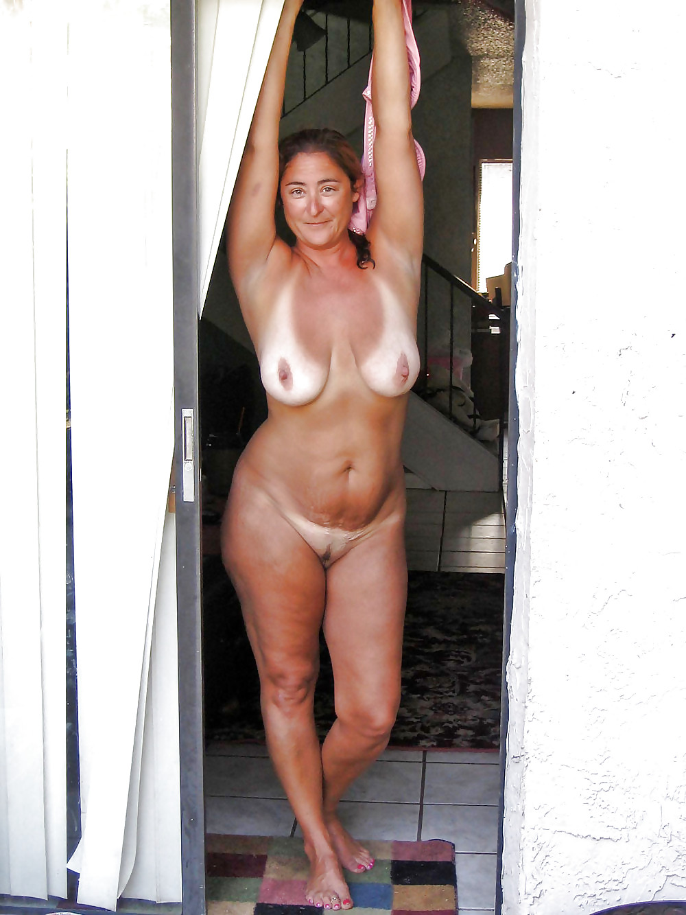 mom-desnuda-amateur-hot-japanese-girls-pictures