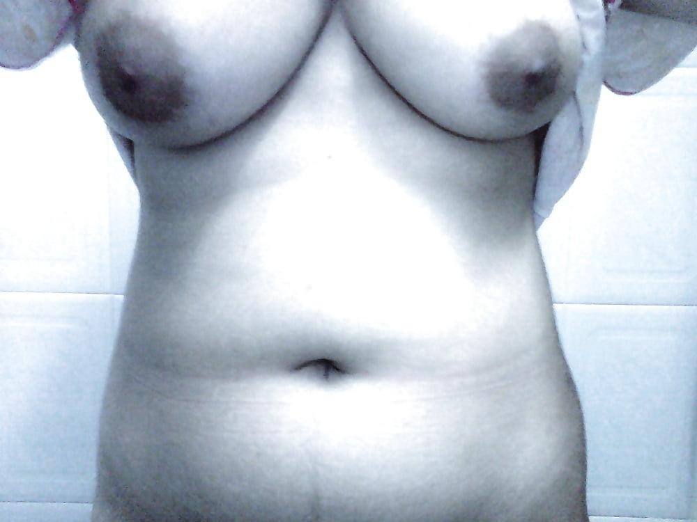 Sexy sexy telugu sexy telugu-7794