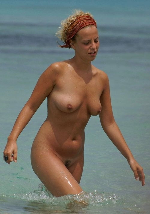 Tumblr nude beach women-1853