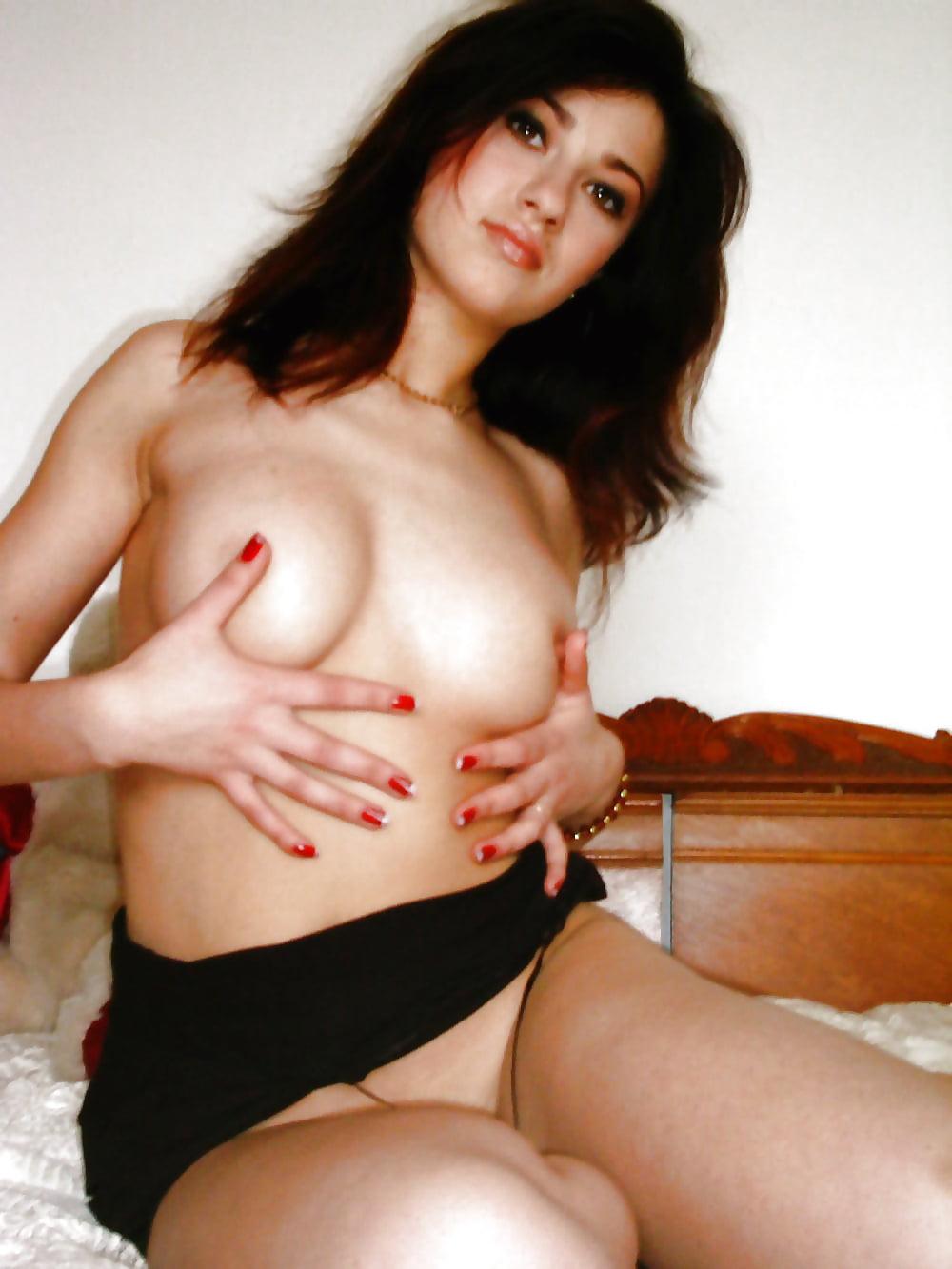 prostitutki-uzbechki-otzivi-porno-kartinki-devushki-v-krasivih-trusikah