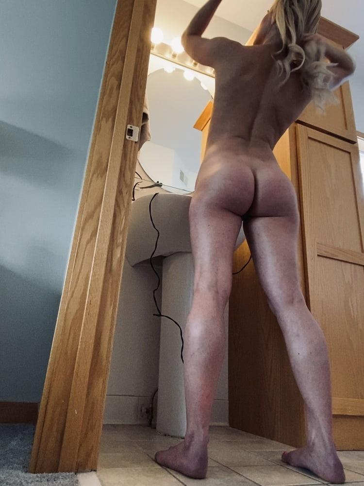 Karas Amazing Ass