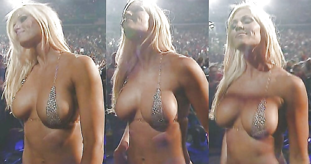 Sexy wwe torrie wilson porn sex pussy flanagan pussy pussy