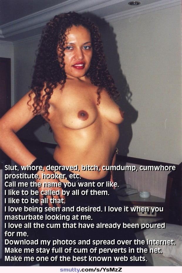 Chatroom gay masturbation amateur xxx