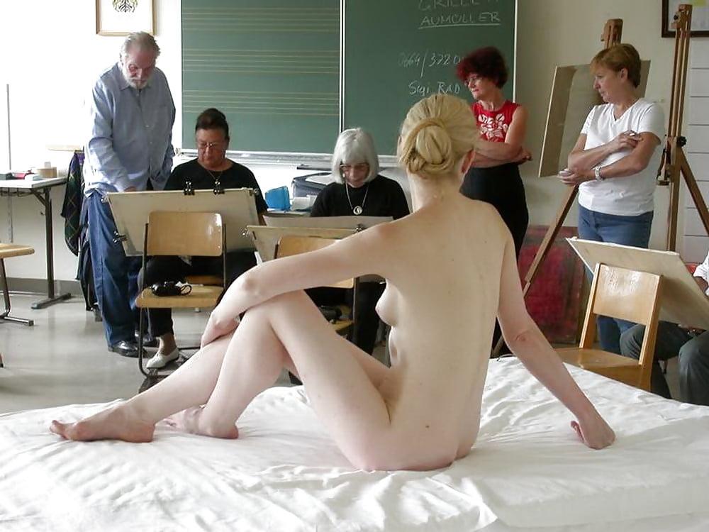 goliy-naturshik-porno