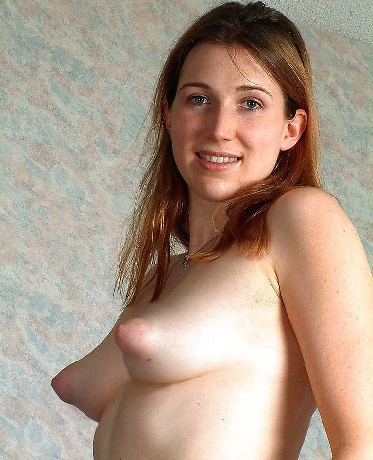 Girls sucking puffy nipples
