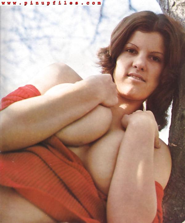 Jany en la ducha - 1 part 10