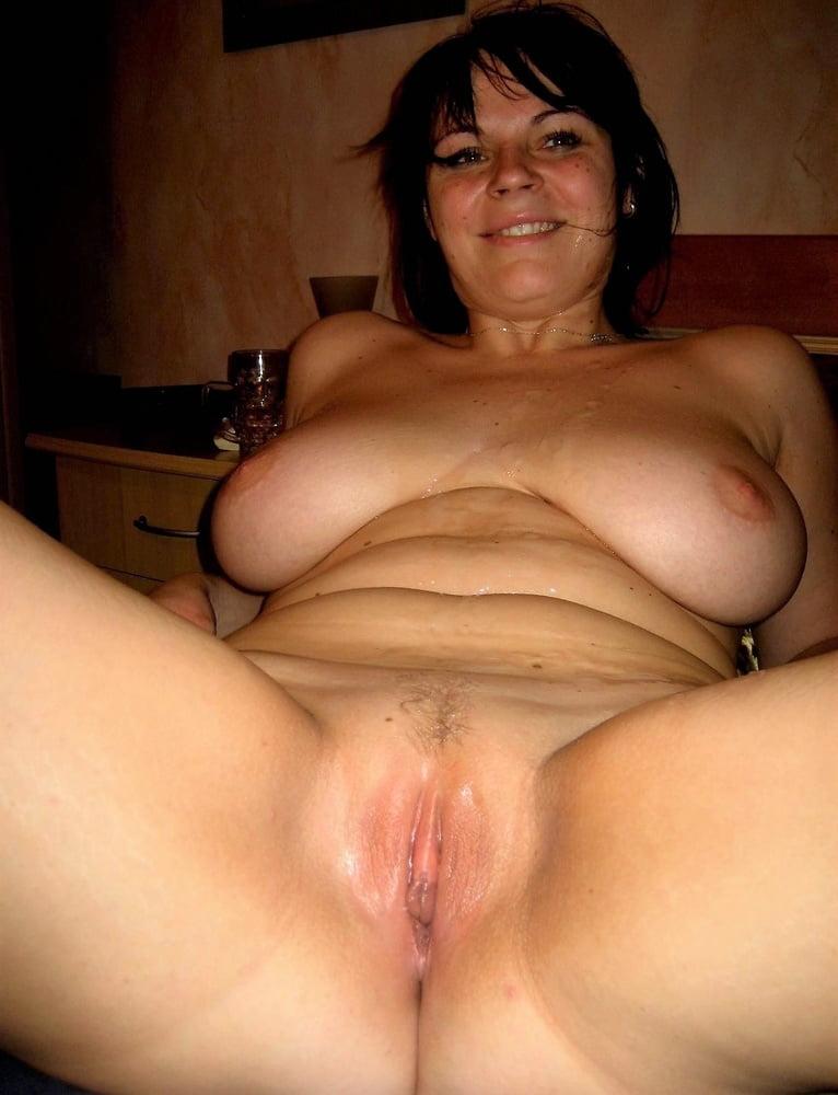 домашнее порно фото зрелой женской груди данный
