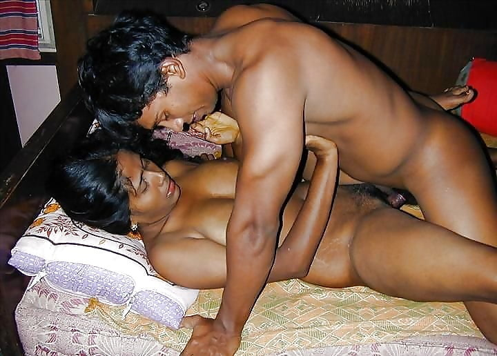 Tamil Hot Fucking Girls