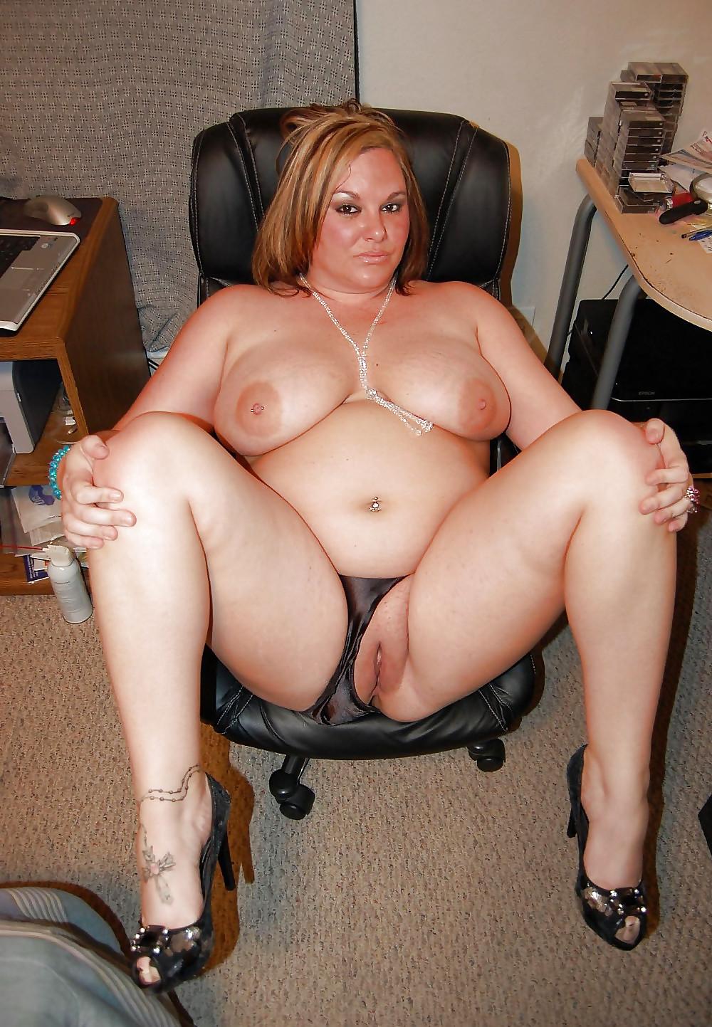 Xxx matures in panties spreading sex photo