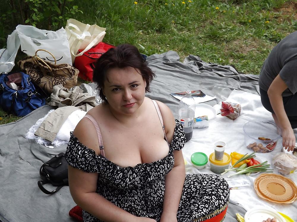 телефон уже толстая русская женщина в ебле давно